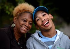 Ex-NFL player Rae Carruth hired hit man to be sure this baby wasn't born, but now that baby is 16