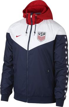 64851dd5 22 Best usa images | Olympic team, Team usa, Fashion clothes