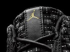 meet 89ba0 d1b5e Jordan Future   Sneakers.fr Air Jordan Xi, Vêtements De Sport De Nike,