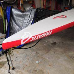 14'x 27.5 $1650 in Winchester, TN in perfect condition. Larry Allison fin.