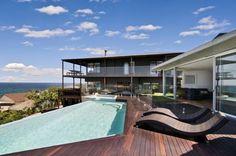 $1million beach house