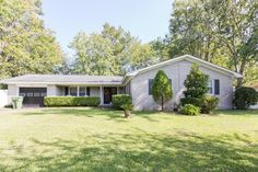 415 Kelly Rd, Wilmington, NC 28409. 3 bed, 2 bath, $200,000. This well-establishe...