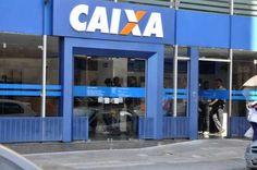Polícia flagra dispositivos que desviavam dinheiro depositado em envelopes numa agência bancária de Brasília - http://noticiasembrasilia.com.br/noticias-distrito-federal-cidade-brasilia/2015/06/27/policia-flagra-dispositivos-que-desviavam-dinheiro-depositado-em-envelopes-numa-agencia-bancaria-de-brasilia/