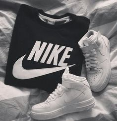 http://yrt.bigcartel.com nike air force one crew neck
