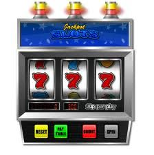 New casino slot machines free! Jack O'connell, Healthy Foods To Eat, Healthy Snacks, Healthy Recipes, Healthy Appetizers, Slot Car Tracks, Slot Cars, Furniture Office, Hot Rods