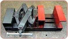 Welding Training – Welding Basics For Beginners Metal Bending Tools, Metal Working Tools, Metal Tools, Welding Tools, Welding Art, Woodworking Tools, Metal Welding, Garage Tools, Garage Workshop