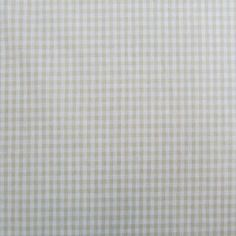Tricoline 8 XM - Bege (0,50 cm x 1,50 m)