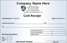 Cheque Receipt Template Discount Voucher Template  Cupones Descuento  Pinterest  Discount .