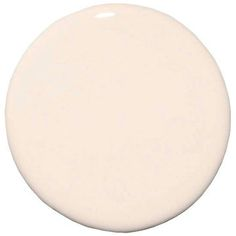 This isn't too bubble gum, but it's not too white either. It's tranquil and delicate Farrow & Ball Middleton Pink 245 Nursery Paint Colors, Pink Paint Colors, Favorite Paint Colors, Wall Colors, Nursery Design, Shades Of Violet, Touch Of Gray, Nursery Paintings, Chinoiserie Chic