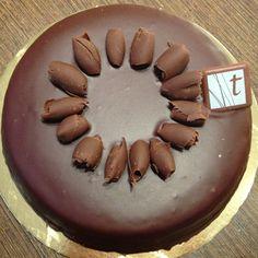 Cioccolatosa