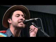 Austin Webb - Million and One