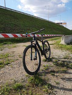 Cube Reaction, Bicycle, Bike, Bicycle Kick, Bicycles