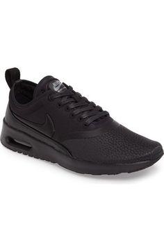 b47969b5972e Nike Air Max Thea Ultra Premium Sneaker (Women) available at  Nordstrom  Ultra Premium