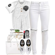 oh you bite your friends like chocolate |6|9|15 by isabellacamaylaneverson on Polyvore featuring polyvore fashion style FiveUnits Furla MANGO Bee Charming Chanel NARS Cosmetics Calvin Klein
