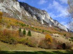 Romania, Country Roads, Nature, Travel, Naturaleza, Viajes, Trips, Nature Illustration, Outdoors