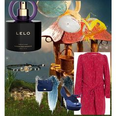 """""""All Is well"""" by lilybeth1959 on Polyvore"""