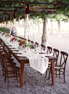 Sara and Shiv – Beaulieu Gardens Napa Wedding