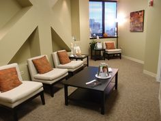 Thrive Integrative Medical Spa - Chicago, IL, United States