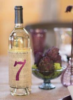 Fall, romantic , rustic, details, vineyard, wedding, Paso Robles, CA