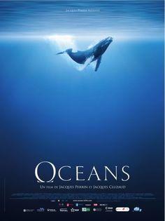 10 best streaming vids on aquatic life