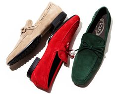 although I would never purchase a pair of tod s, I still appreciate their  loafer- c6663c358f5