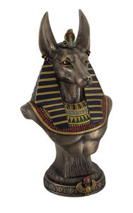 https://s3.amazonaws.com/zeckosimages/US-WU76649A4-egyptian-anubis-head-bust-plinth-bronze-statue-1I.jpg