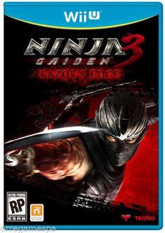 WII-U-Ninja-Gaiden-3