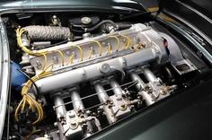 Aston-1991-Martin-DB4GT-Zagato-Sanction II-Coupe-5.jpg