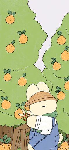 Cute Pastel Wallpaper, Soft Wallpaper, Anime Scenery Wallpaper, Cute Patterns Wallpaper, Aesthetic Pastel Wallpaper, Kawaii Wallpaper, Wallpaper Iphone Cute, Cute Cartoon Wallpapers, Animes Wallpapers