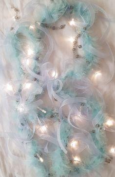 Feather Design, White Feathers, Disney Princess, Disney Characters, Disney Princesses, Disney Princes