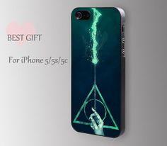 Harry Potter-------- iphone rubber case phone plastice case iphone 5s cover  iphone 5c case iphone cover for iphone4/4s/5/5s/5c