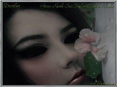 Flatcast Fcp Tema..Aci Dolu Yillarimin Sebebi Sensin.// 012BeNeTToN //