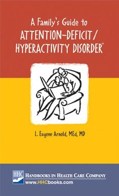 Discovering the life span 3rd edition test bank discovering the a familys guide to attention deficithyperactivity disorder attention deficithyperactivity disorder is a growing problem especially among younger fandeluxe
