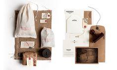 bags_envelopes.jpg