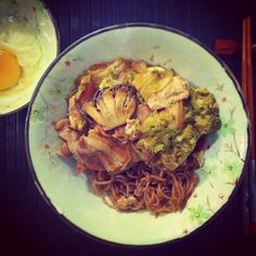 http://instagram.com/p/rLeTQrjIXs/ #sukiyaki #sukiyakidiet #sukiyakidukan #shirataki #shiratakidukan #asianfood #japonesefood #comfortfood #japanese #dukan #dukandiet #dukanrecipes #receitasdukan #primal #paleo #paleodiet #lowcarb #protein #glutenfree #eatclean #eathealthy #healthyfood #healthy #food #realfood #homemade #sugarfree #diet #vegetable #veggies