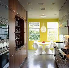 Image result for interior architecture kitchen
