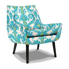 Accent Chairs Wing Chair Living Room Chairs Furniture