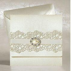 Taşlı düğün davetiyeleri www.lizadavetiye.com