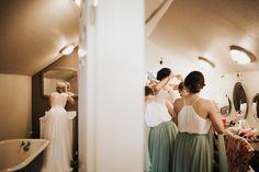 Ben + Kate | Venue : Vista West Ranch 512-894-3500 vistawestranch.com | Floral : Petal Pusher 512-894-0808 petalpushers.us | Diana Ascarrunz Photography LLC | Coordination : Coordinate This | #vistawestranch #weddingphotography #austinphotography #rusticwedding #wedding #rustic #barn #vintage #weddingdress #venue #weddingvenue #hillcountryweddings #drippingsprings #rustichic #ceremony #reception #country #marriedcouple #weddingday #bride #groom #petalpushers #weddingfloral #bridal suite