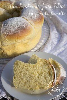 Croissants, Burritos, Chiffon Cake, Antipasto, Biscotti, Italian Recipes, Sweet Treats, Food And Drink, Sweets