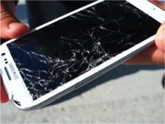 Start a Cell Phone Repair Business in 30 Days - Introduction