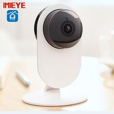 #New #Today http://www.reshopstore.com/products/imieye-720p-ip-camera-wifi-cctv-security-onvif-wifi?utm_campaign=social_autopilot&utm_source=pin&utm_medium=pin in ReShop Store, #see it here http://www.reshopstore.com/products/imieye-720p-ip-camera-wifi-cctv-security-onvif-wifi?utm_campaign=social_autopilot&utm_source=pin&utm_medium=pin