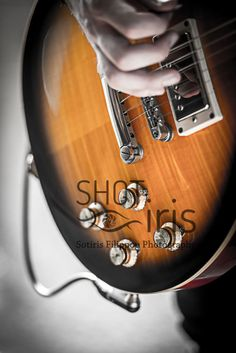 Digital photo download printable file  Music HQ 12 by Shotiris
