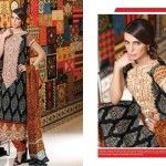 Shaista Cloth Embroidered Fall Winter Collection Vol 2 www.style2klik (40)