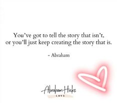 Attraction Quotes, Law Of Attraction, Assumption Quotes, Benefits Of Mindfulness, Abraham Hicks Quotes, Bitch Quotes, Higher Consciousness, Powerful Quotes, Life Motivation