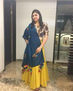 Choli Blouse Design, Choli Designs, Lehenga Designs, Kurta Designs, Blouse Designs, Garba Dress, Navratri Dress, Indian Lehenga, Lengha Choli
