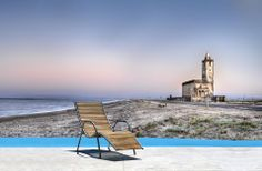 Almeria Spain. Come and discover all about Almeria City and its tourism.
