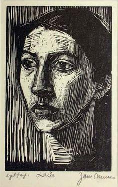 Jane Muus | Clausens Kunsthandel                                                                                                                                                                                 More