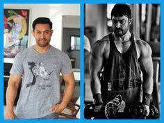 Mr. Perfectionist, Aamir khan, Amir khan, Aamir khan in dangal, Latest News, Breaking News, Latest News Stories, Latest Technology News, Latest News of  amir khan