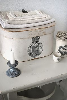 brocante #curiosa #vintage #decor